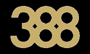 388 Cordova